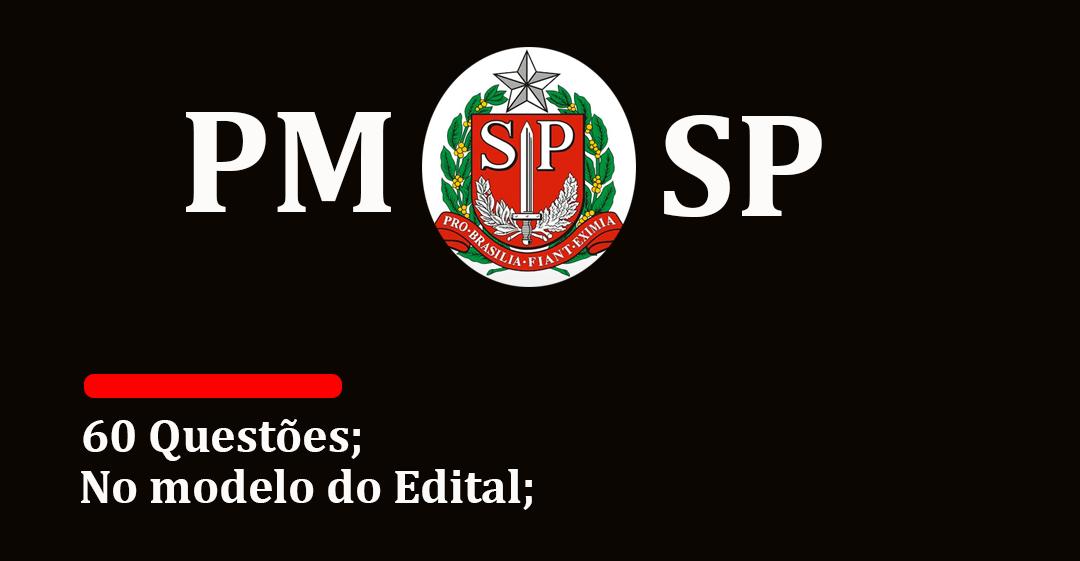 PM- SP1