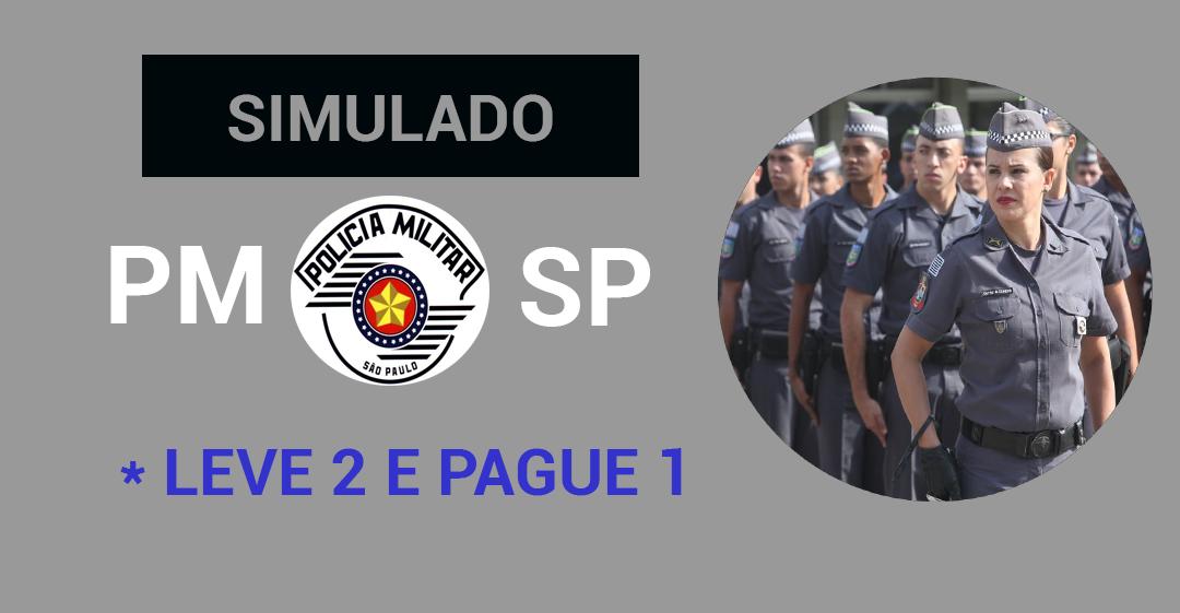 PM- SP